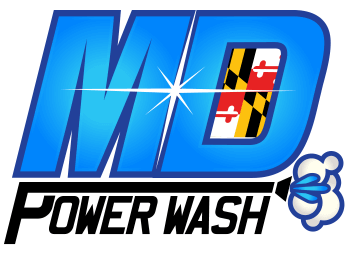 MD Power Wash