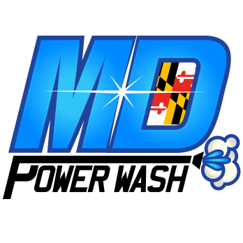 MD Power Wash